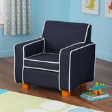 Kid Kraft Laguna Chair with Slip Cover