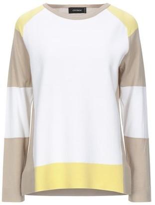 Cividini Sweater