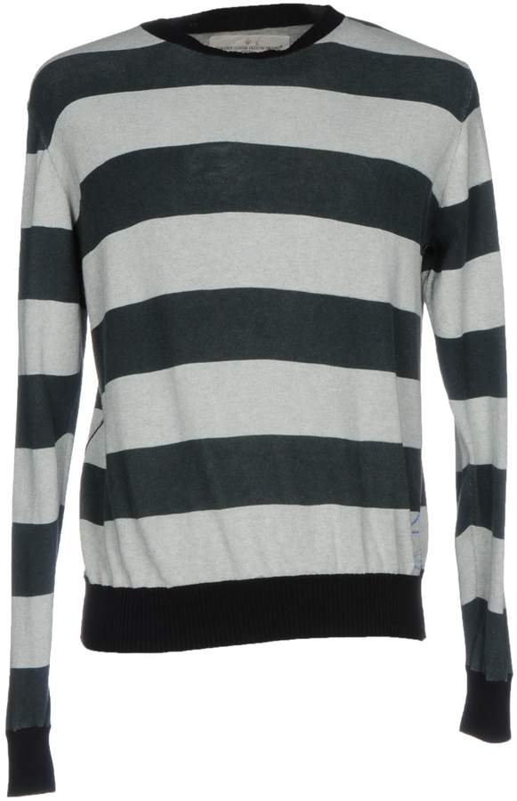 Golden Goose Deluxe Brand Sweaters - Item 39774940
