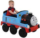 Thomas & Friends Battery Operated Ride On Train