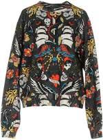 Love Moschino Sweatshirts - Item 12010070