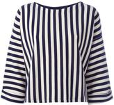 Bellerose Masta sweatshirt - women - Cotton - 2