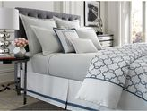 Wamsutta Mills Kingston King Coverlet