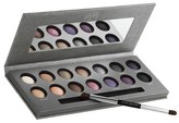 Laura Geller Beauty 'Delectables - Cool' Eyeshadow Palette - Delicious Shades Of Cool