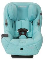 Maxi-Cosi PriaTM 85 Special Edition Convertible Car Seat in Triangle Flow Blue