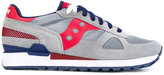 Saucony DXN sneakers