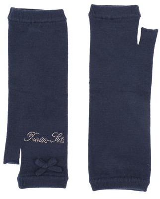 Twin-Set TWINSET Gloves