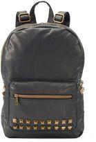 Mudd Jessie Studded Mini Backpack