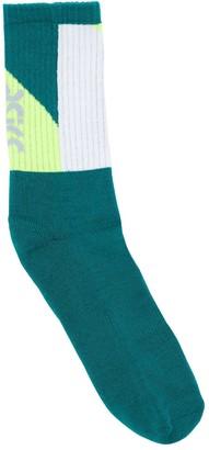 Asics Gel Lyte Iii Socks