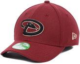 New Era Arizona Diamondbacks Team Classic 39THIRTY Kids' Cap or Toddlers' Cap