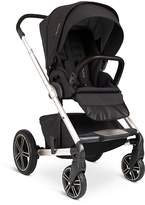 Nuna MIXX 2 Stroller & Bassinet Set - Suited Collection
