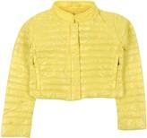 Duvetica Down jackets - Item 41675408