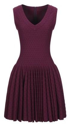 Alaia Short dress