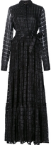 Dodo Bar Or Mona Lace Dress