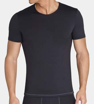 Sloggi MEN BASIC SOFT Men's shirt with short sleeves