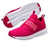 Puma Enzo Strap Women's Running Shoes