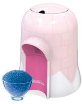 Sunbeam Igloo Ice Shaver Pink - FRSBSCIG0