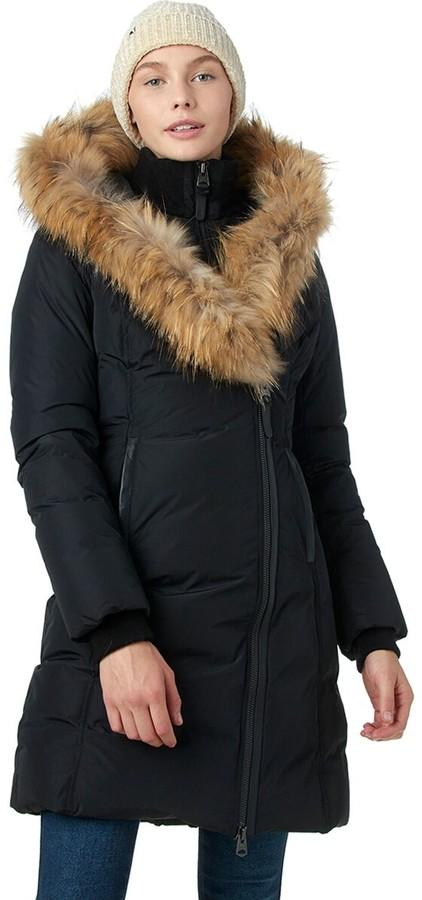 Mackage Kay Down Jacket - Women's