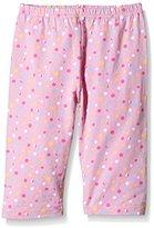 Prinzessin Lillifee Girl's Leggings - Pink -