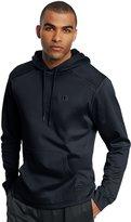 Champion Men's Performance Fleece Pullover Hoodie