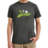 Eddany Pickle plus ball equals pickleball T-Shirt