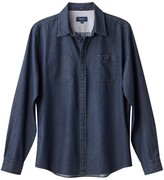 Pepe Jeans Printed Cotton Shirt