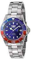 Invicta Men's Watch 5053