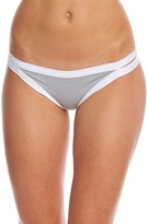 L-Space LSpace Swimwear Color Block Charlie Bikini Bottom - 8160664
