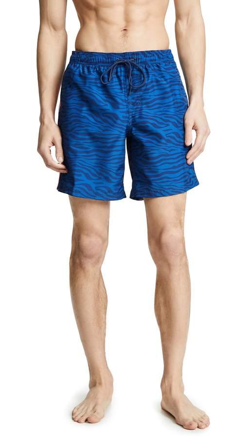 a0339b0c5d Sundek Swimsuits For Men - ShopStyle Canada