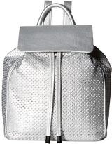 Steve Madden Bjayden Backpack Bags