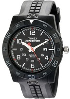 Timex Expedition Rugged Core Analog Sport Watches