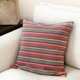 JIN Pillow Ntionl wind stripe pillow version,version pillowcses,cr sof wist by office pillow
