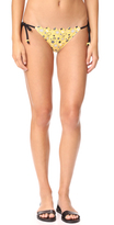 Marysia Swim Broadway Honolulu Bikini Bottoms