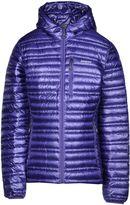 Patagonia Down jackets