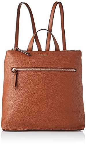 9ef93900dc1a Women's Finley Backpack (Tan)