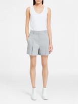DKNY Sleeveless Shirt