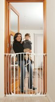 Dream Baby Dreambaby Chelsea Tall Xtra Hallway Swing Closed Security Gate