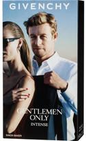 Givenchy Gentlemen Only Intense Eau De Toilette 100ml