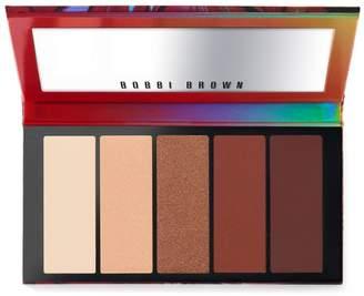 Bobbi Brown Fever Dream Eye Shadow Palette - $149 Value
