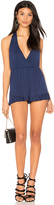 Clayton Helina Playsuit