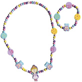 Sassafras Ballerina Jewelry Set