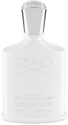 Creed Silver Mountain Water Eau de Parfum (100ml)