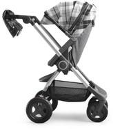 Stokke Infant Stroller Scoot Winter Kit