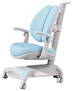 Overstock Ergonomic Kids Study Chair Adjustable Home Children Desk Chair