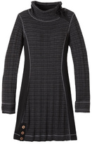 Prana Women's Kelland Dress