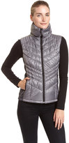 Champion Women's Insulated Puffer Vest