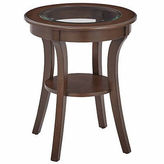 Asstd National Brand Harper End Table