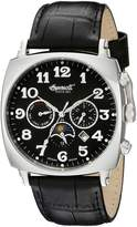 Ingersoll Men's IN1211BK Corondo Watch