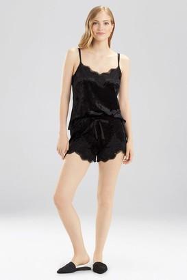 Natori Velvet Dream Shorts