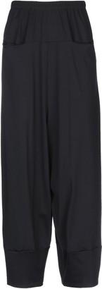 Corinna Caon Casual pants - Item 13413104DL